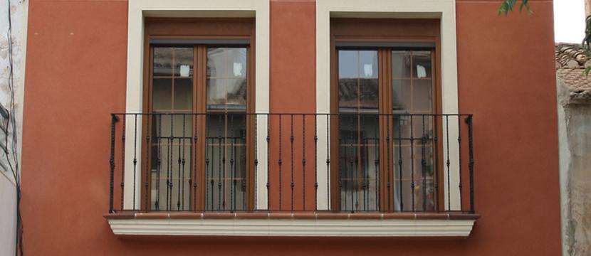 Vivienda Unifamiliar en Venta en Mutxamel (Alicante)