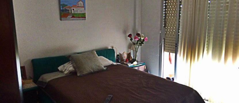Apartamento en Venta en Salou (Tarragona)