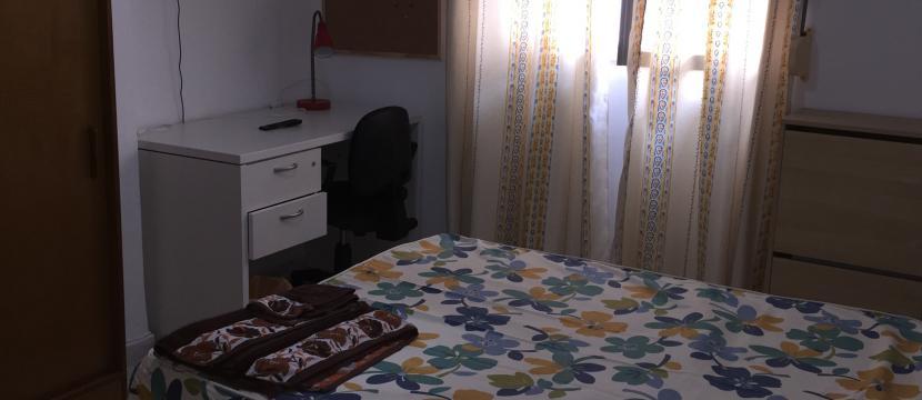 se vende residencia o hosta, y apartamento l ( alquiler de habotaciones)