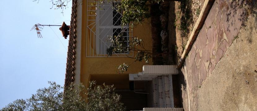 Chalet en Venta en Lliria (Valencia)