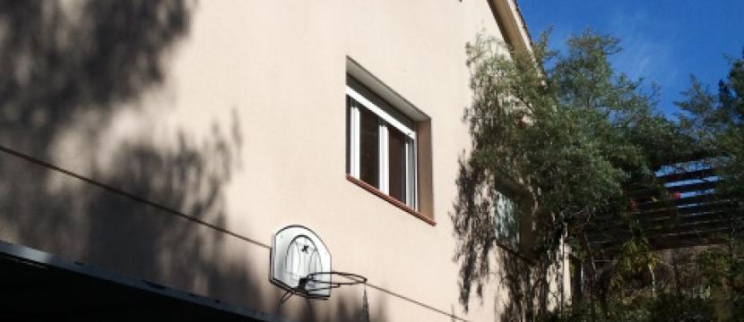 机不可失!位于地中海黄金海岸的别墅 ,靠近巴塞罗那