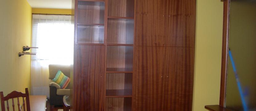 Piso en Venta en Perillo (Santa Locaia) (A Coruña)