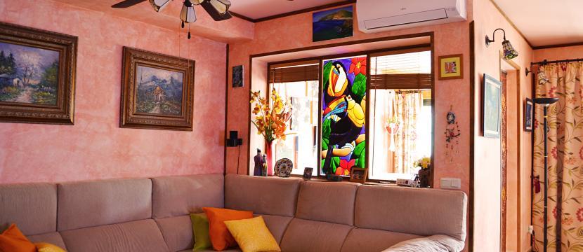 销售位于Moralzarzal (马德里省)的非家庭用房
