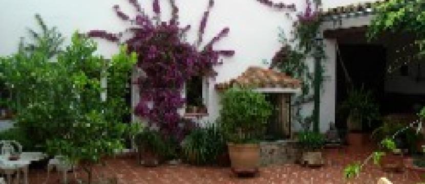 Villa en Venta en Castilblanco (Badajoz)