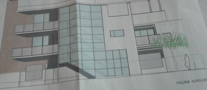 销售位于Tortosa (塔拉戈纳省)市中心的独立房子