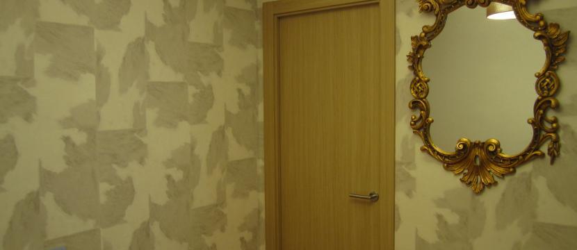 位于安道尔比利牛斯山脉的国家的公寓