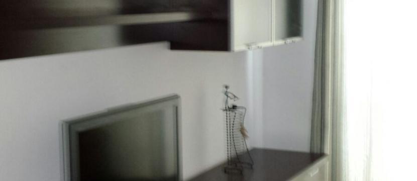 Casa en Alquiler en Marbella (Málaga)