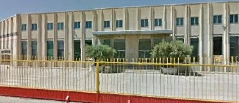 出租位于Fuenlabrada (马德里省)的商业店铺