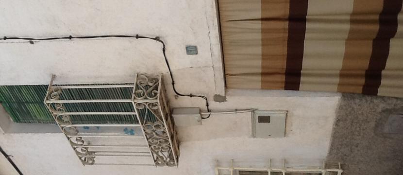 Casa en Venta en La Torre De Esteban Hambran (Toledo)