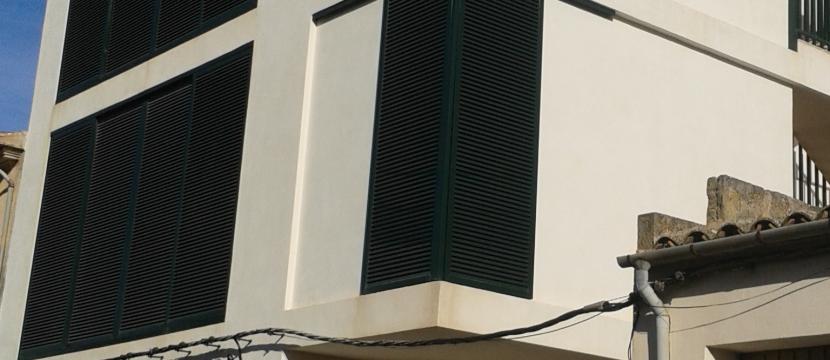 Edificio en Venta en Campos (Baleares)