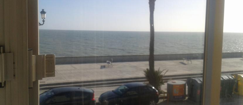 Piso en Venta en Cadiz (Cádiz)