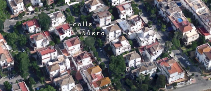 Chalet en Venta en Sevilla
