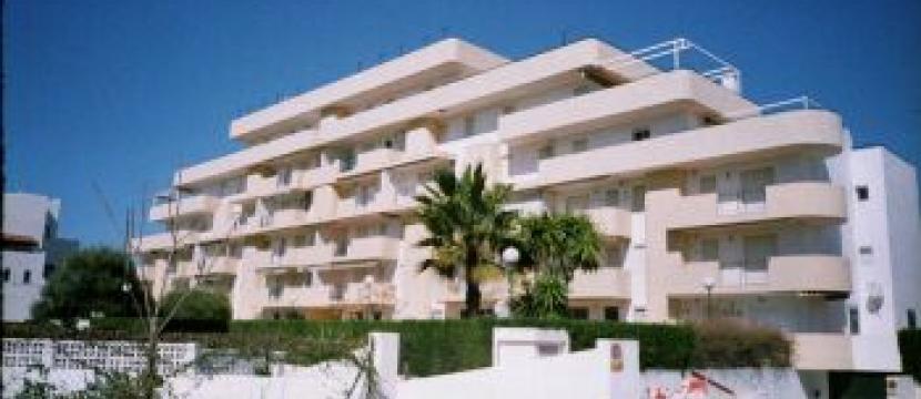 Apartamento en Venta en Matalascañas (Huelva)