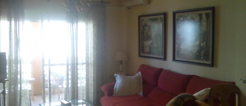销售位于La Cala Del Moral (马拉加省)的单身公寓