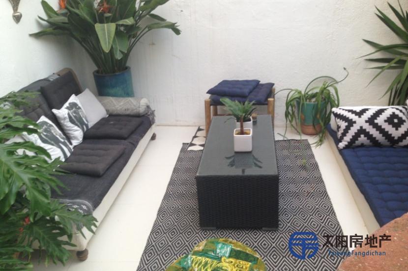 销售位于Vilassar De Mar (巴塞罗那省)的独立房子
