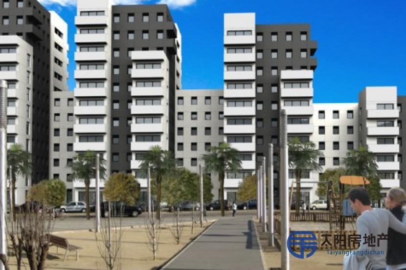 销售位于Barcelona (巴塞罗那省)的单身公寓