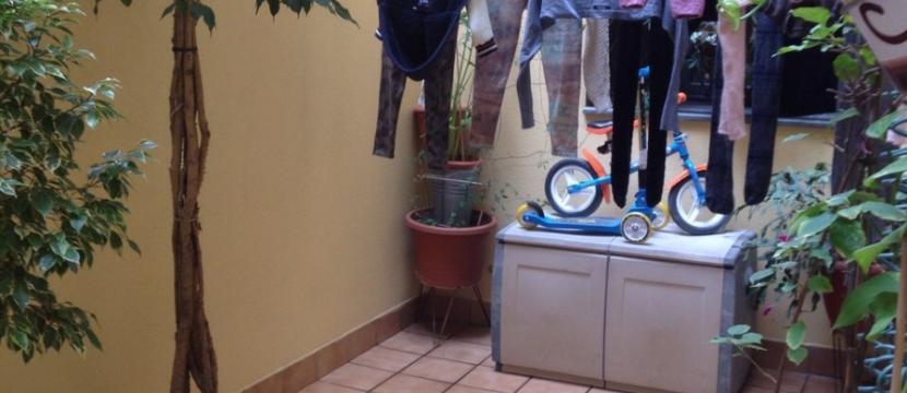 销售位于Barcelona (巴塞罗那省)的公寓