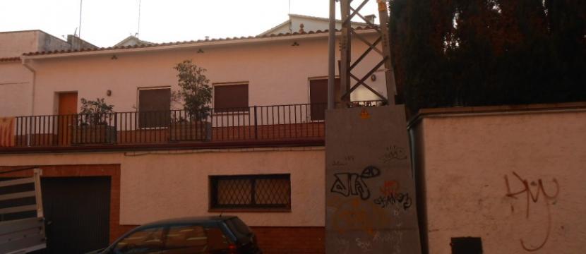 销售位于Tiana (巴塞罗那省)的独立房子