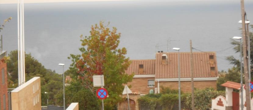 销售位于Teia (巴塞罗那省)的独立房子