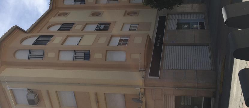 Duplex en Venta en Santafe (Granada)