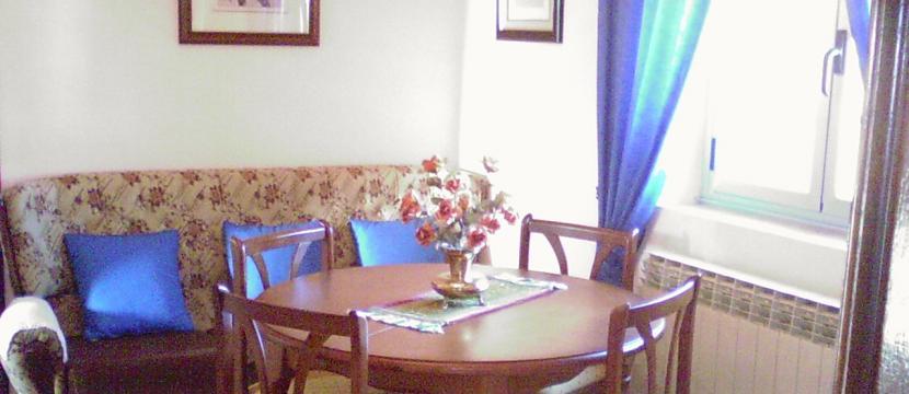 Vendo magnifico piso en Astorga -León-