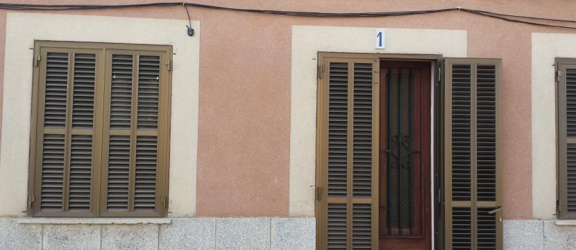 Casa en Venta en Salines (Ses) (Baleares)