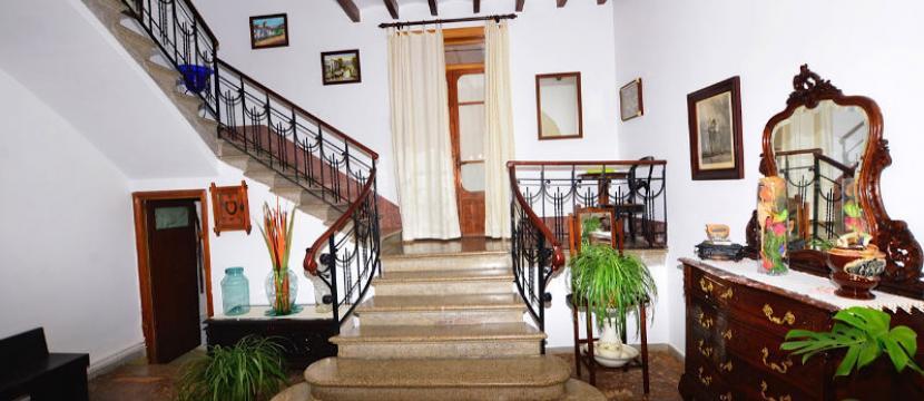 Casa en Venta en Soller (Baleares)