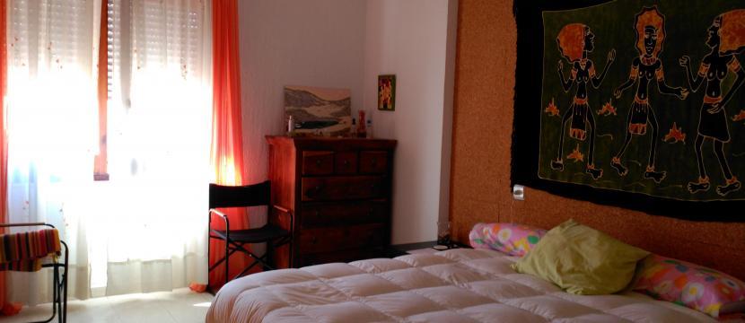 Piso en Venta en Almuñecar (Granada)