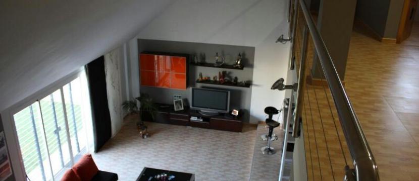 Casa en Venta en Aznalcazar (Sevilla)