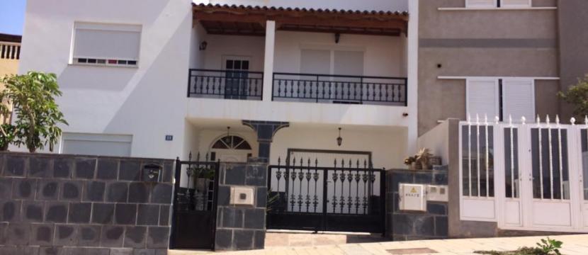 Casa en Venta en Costa Calma (Las Palmas de Gran Canaria)