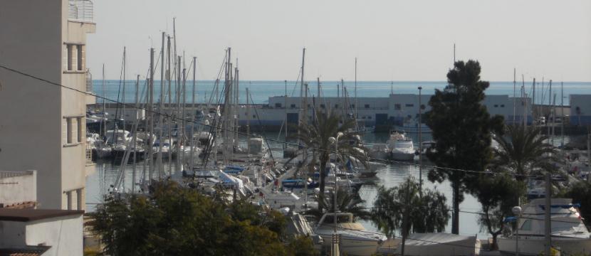 Ático en Venta en Altea (Alicante)