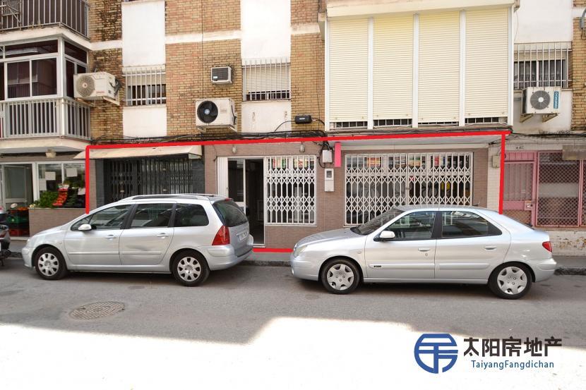 销售位于Camas (塞...