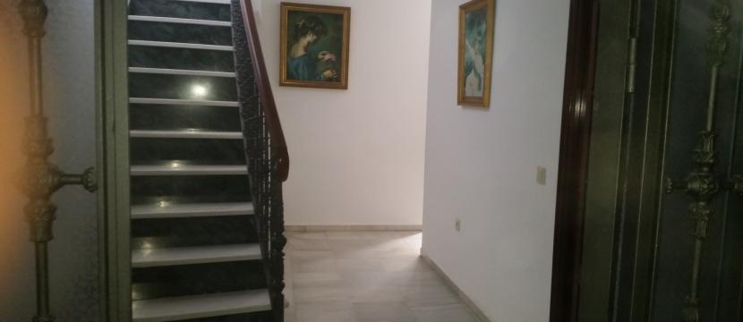 Casa en Alquiler en Lepe (Huelva)