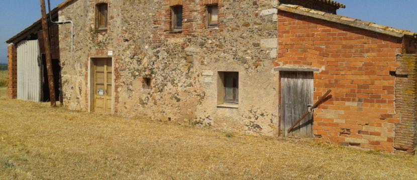 Casa en Venta en Cassa De La Selva (Girona)