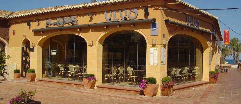 销售位于Xabia/Javea (阿里坎特省)的商业店铺