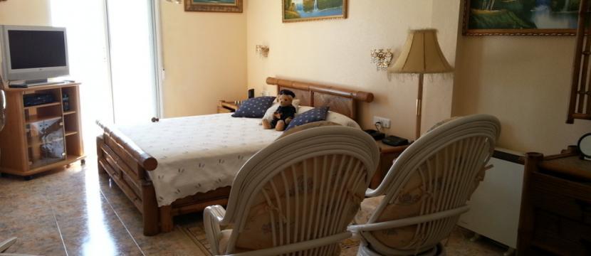 销售位于San Javier (穆尔西亚省)的独立房子