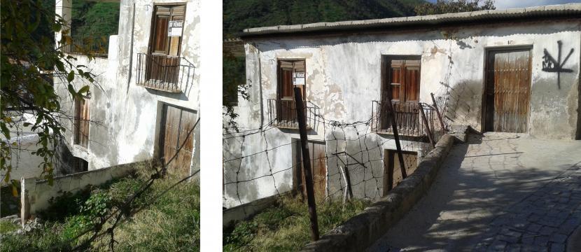 Casa en Venta en Albuñol (Granada)