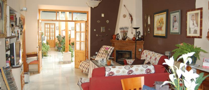 Casa en Venta en Puerto Real (Cádiz)