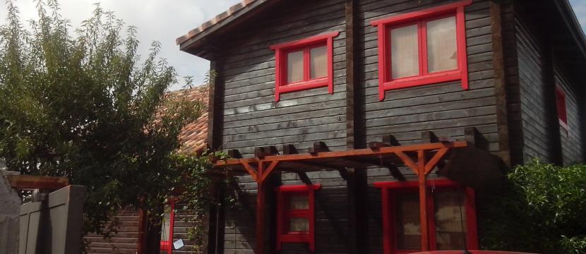 Casa en Venta en Calafell (Tarragona)