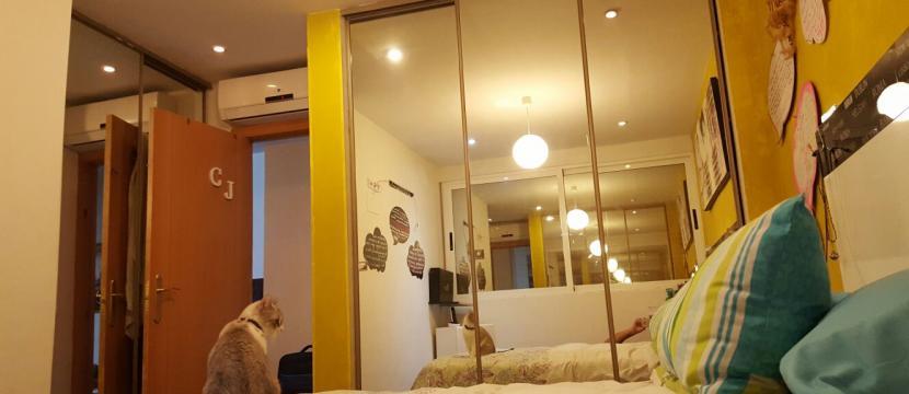 Apartamento en Venta en Benidorm (Alicante)