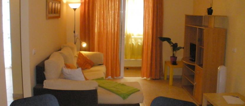 Apartamento en Venta en Barranco Grande (Santa Cruz de Tenerife)