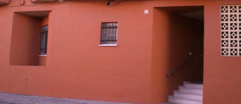 Piso en Venta en La Pobla Llarga (Valencia)