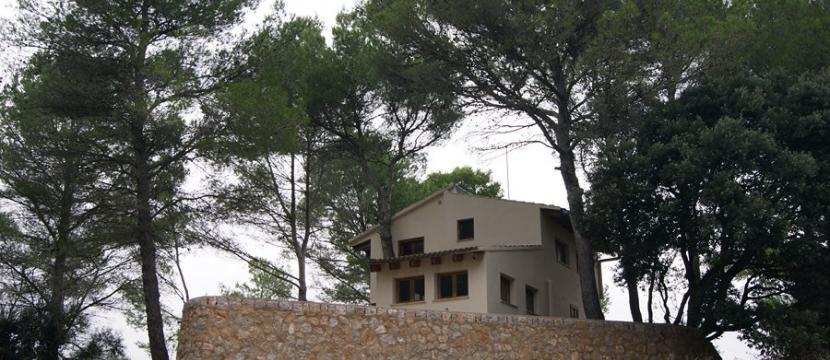 Chalet en Venta en Arta (Baleares)