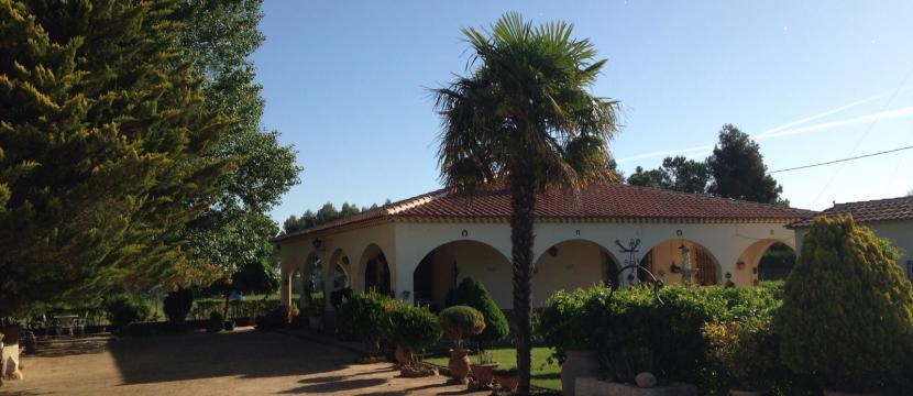 Chalet en Venta en Villarrobledo (Albacete)