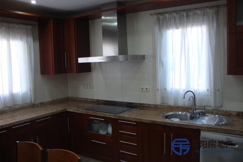 Villa en Venta en Torremolinos (Málaga)