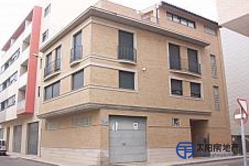 Vivienda Unifamiliar en Venta en Almazora/Almassora (Castellón)